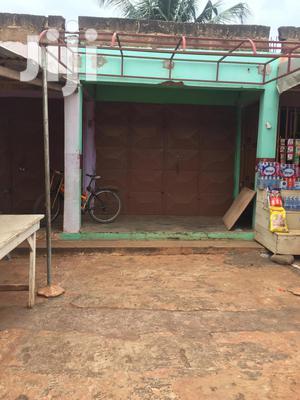 Shop For Rent At Adenta Frafraha