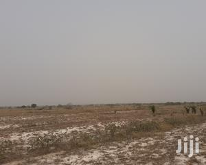 Habitable City Running on Promo | Land & Plots For Sale for sale in Greater Accra, Accra Metropolitan