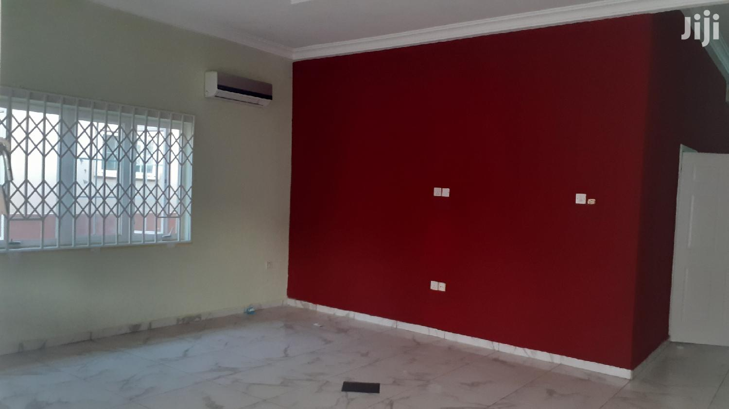 Executive 3 Bedroom House for Rent at Spintex, Manet Court | Houses & Apartments For Rent for sale in Accra Metropolitan, Greater Accra, Ghana