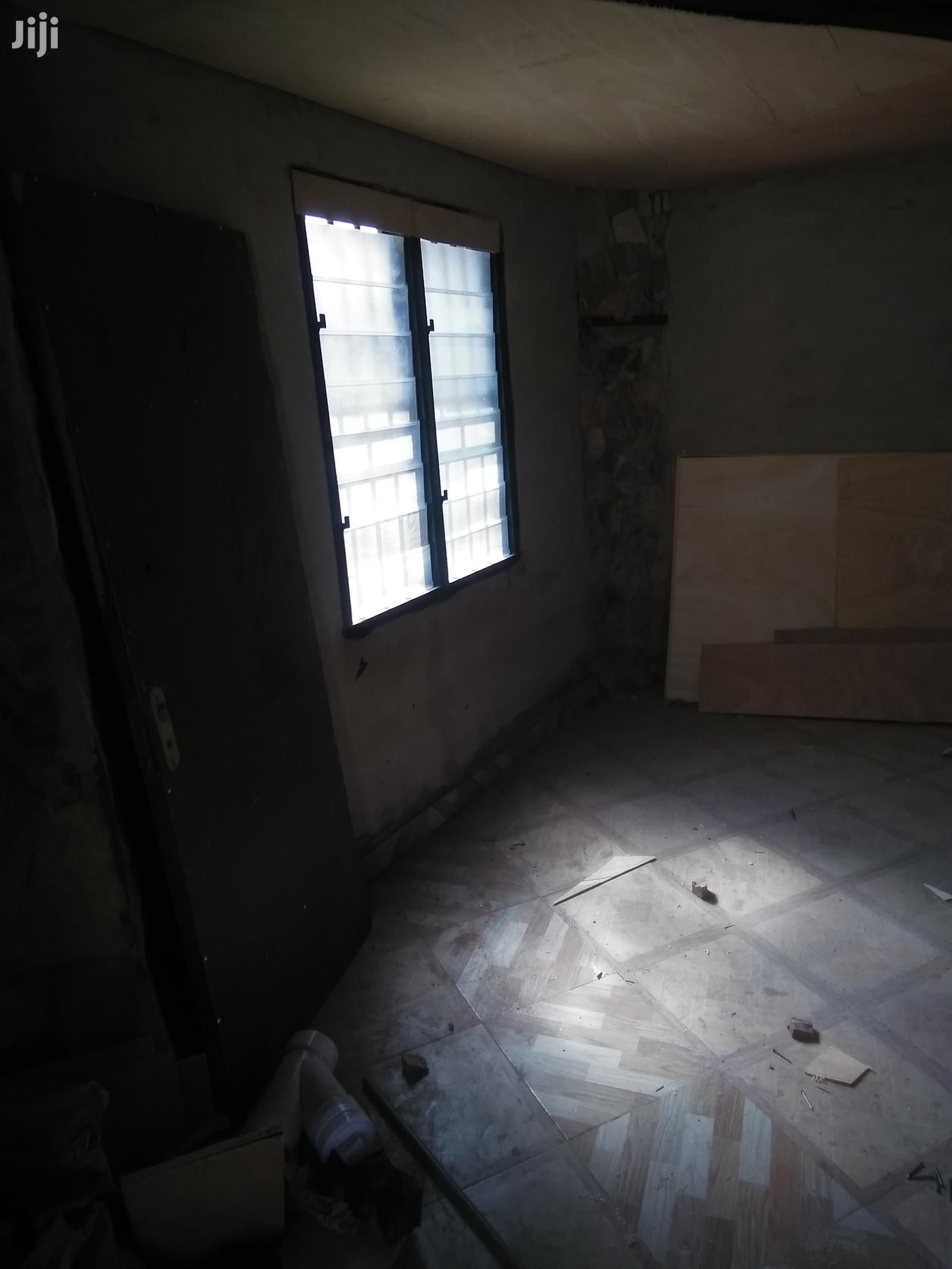 Studio Apartment For Rent | Houses & Apartments For Rent for sale in East Legon, Greater Accra, Ghana