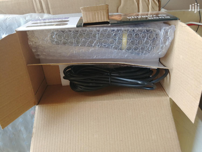 Yamaha DM-105 Microphone | Audio & Music Equipment for sale in Accra Metropolitan, Greater Accra, Ghana