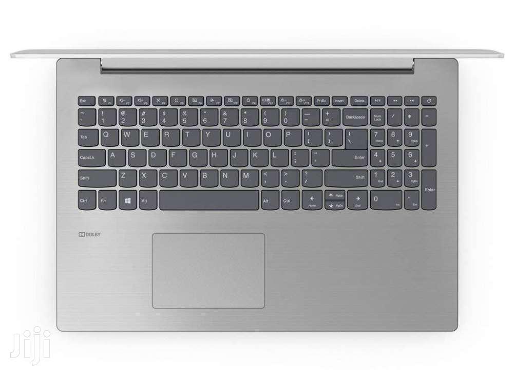 Latest Lenovo Ideapad 320| Intel Core I3| 8GB RAM| 1TB HDD| Windows 10 | Laptops & Computers for sale in Kokomlemle, Greater Accra, Ghana