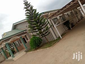 Four Bedrooms With Boys Quarters (2 Rooms And A Hall)   Houses & Apartments For Sale for sale in Greater Accra, Adenta