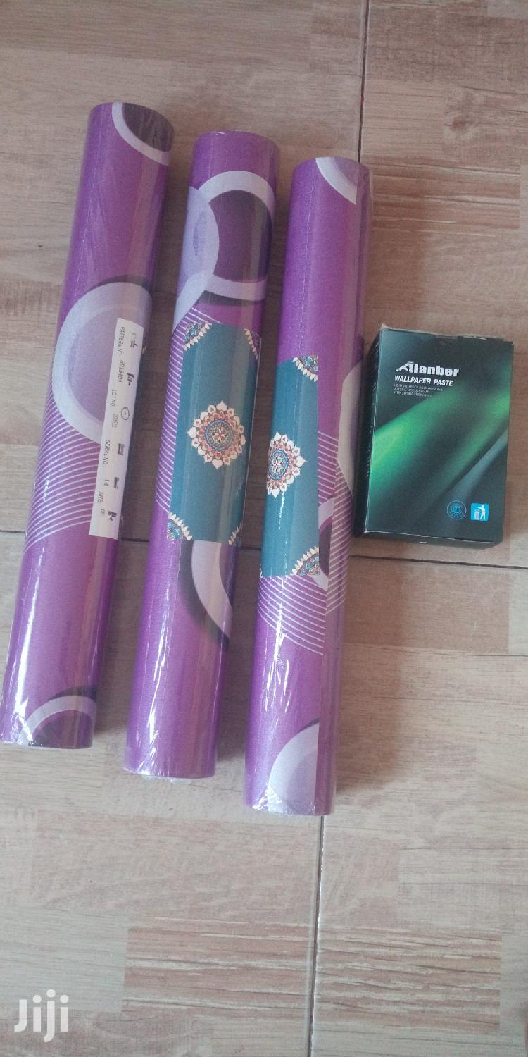 Wallpapers   Home Accessories for sale in North Kaneshie, Greater Accra, Ghana
