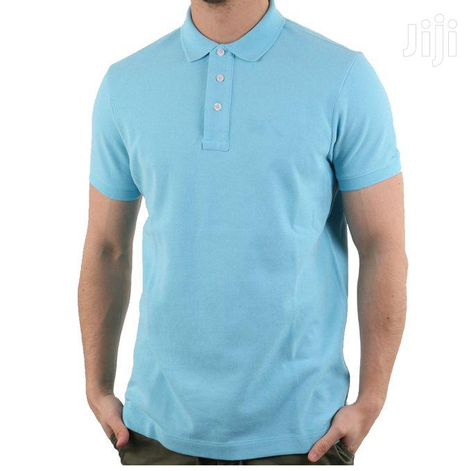Polo Shirt | Clothing for sale in Dansoman, Greater Accra, Ghana