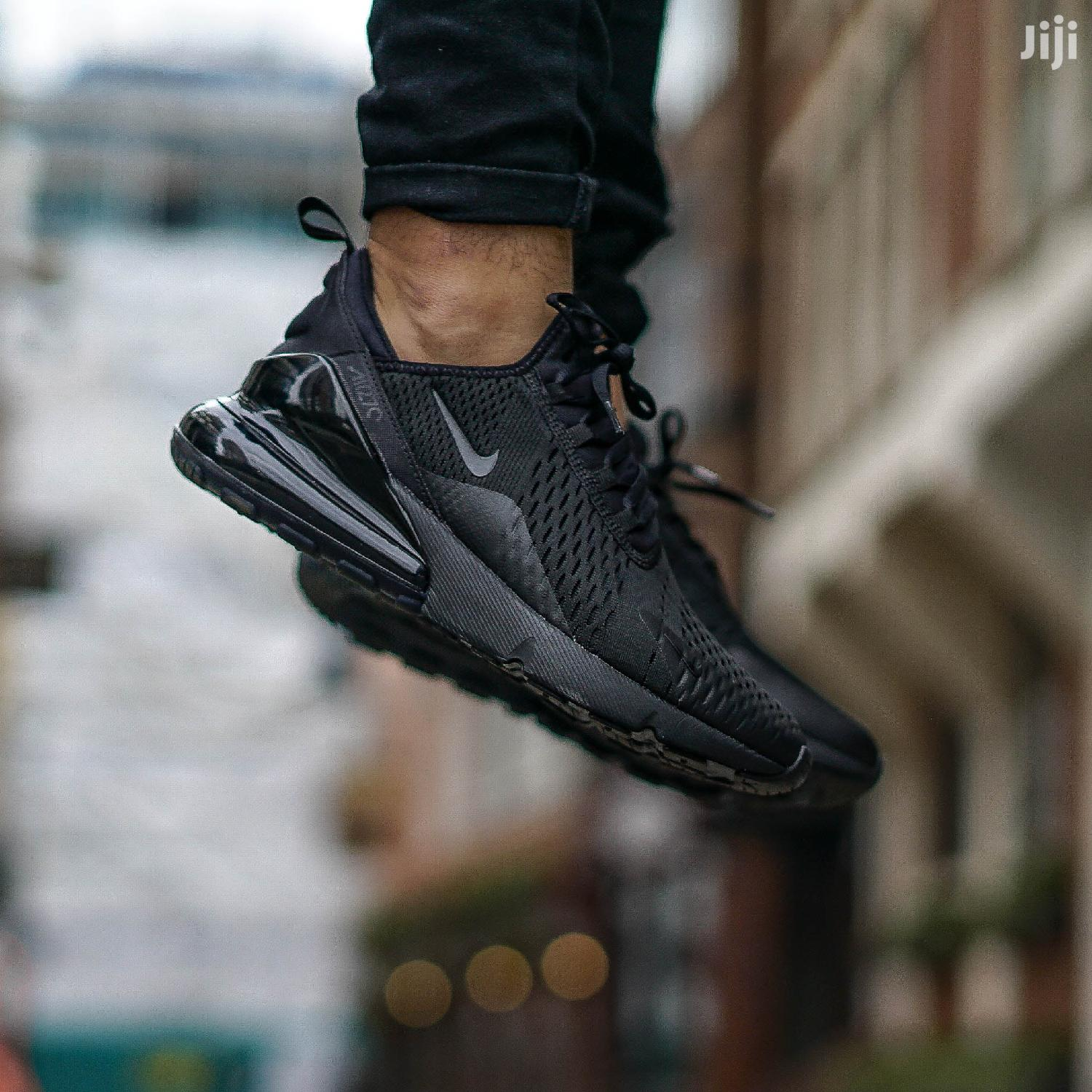 Nike Air Max 270 | Shoes for sale in Accra Metropolitan, Greater Accra, Ghana