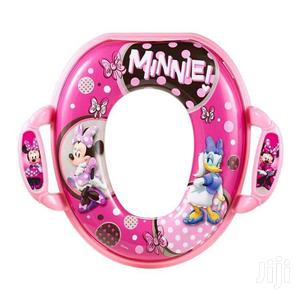 Baby Toilet Seat   Baby & Child Care for sale in Greater Accra, East Legon