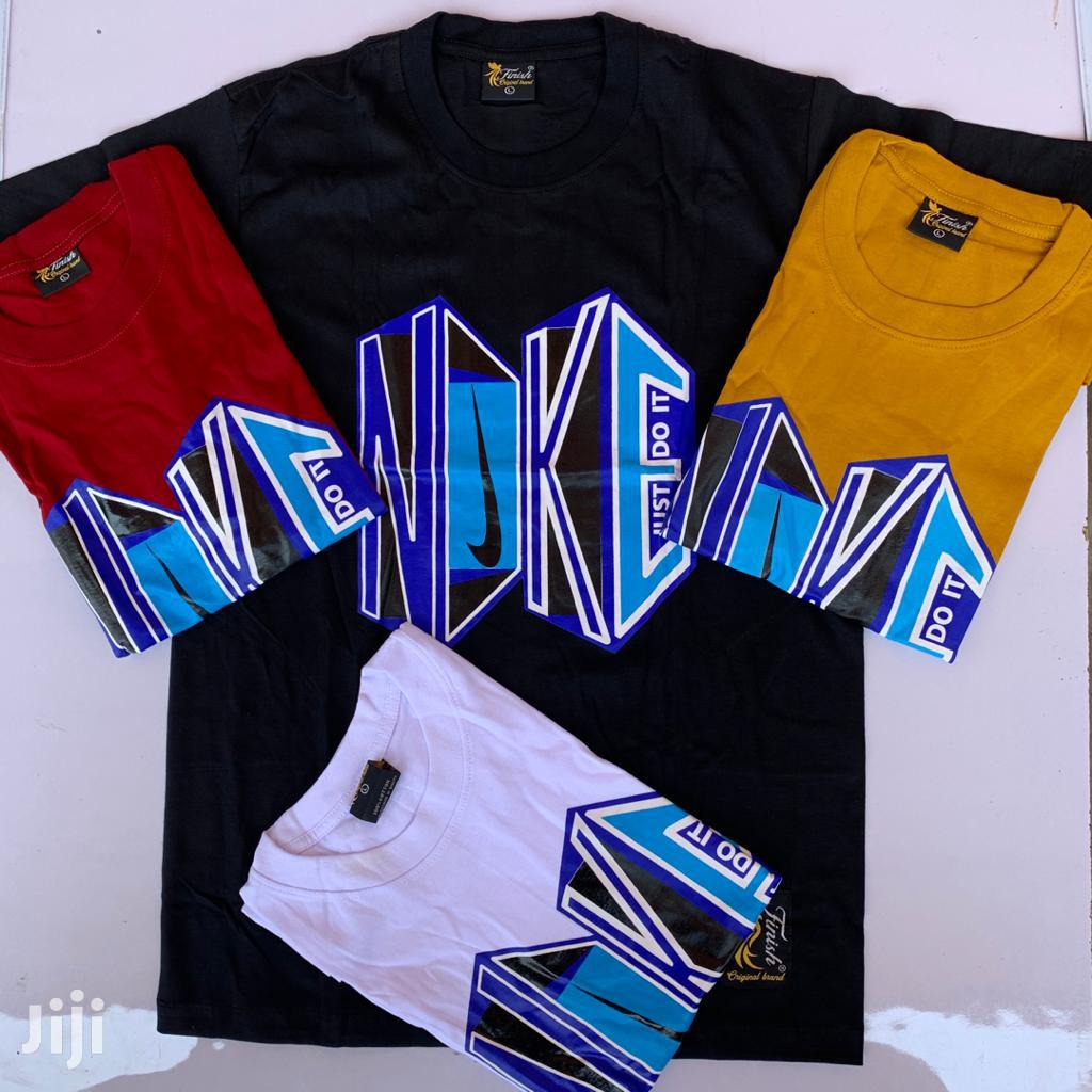 Design T-shirts | Clothing for sale in Achimota, Greater Accra, Ghana