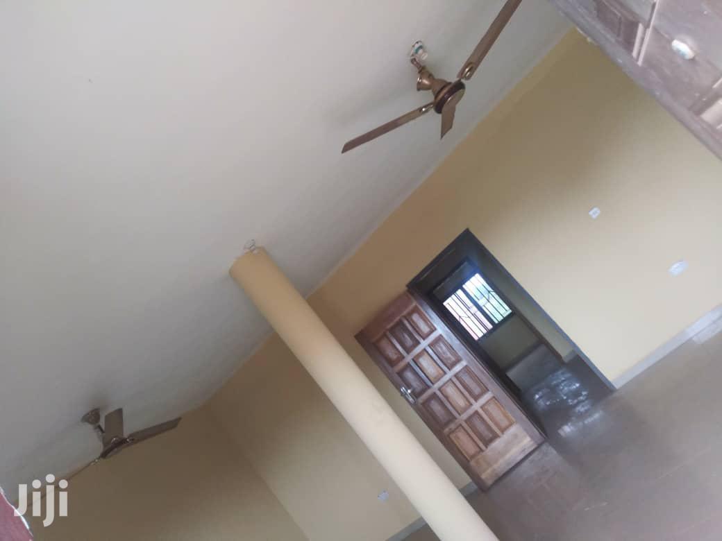 Single Room Self Contain For Rent At Ampayoo | Houses & Apartments For Rent for sale in Kumasi Metropolitan, Ashanti, Ghana