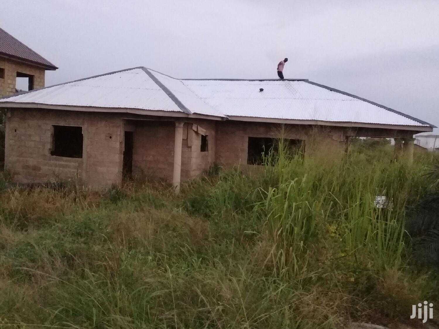 House for Sale | Houses & Apartments For Sale for sale in Ga South Municipal, Greater Accra, Ghana