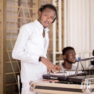 Your Number One Wedding DJ | DJ & Entertainment Services for sale in Greater Accra, Accra Metropolitan