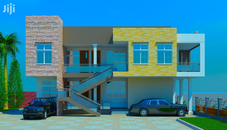 Building & Construction | Building & Trades Services for sale in Kumasi Metropolitan, Ashanti, Ghana