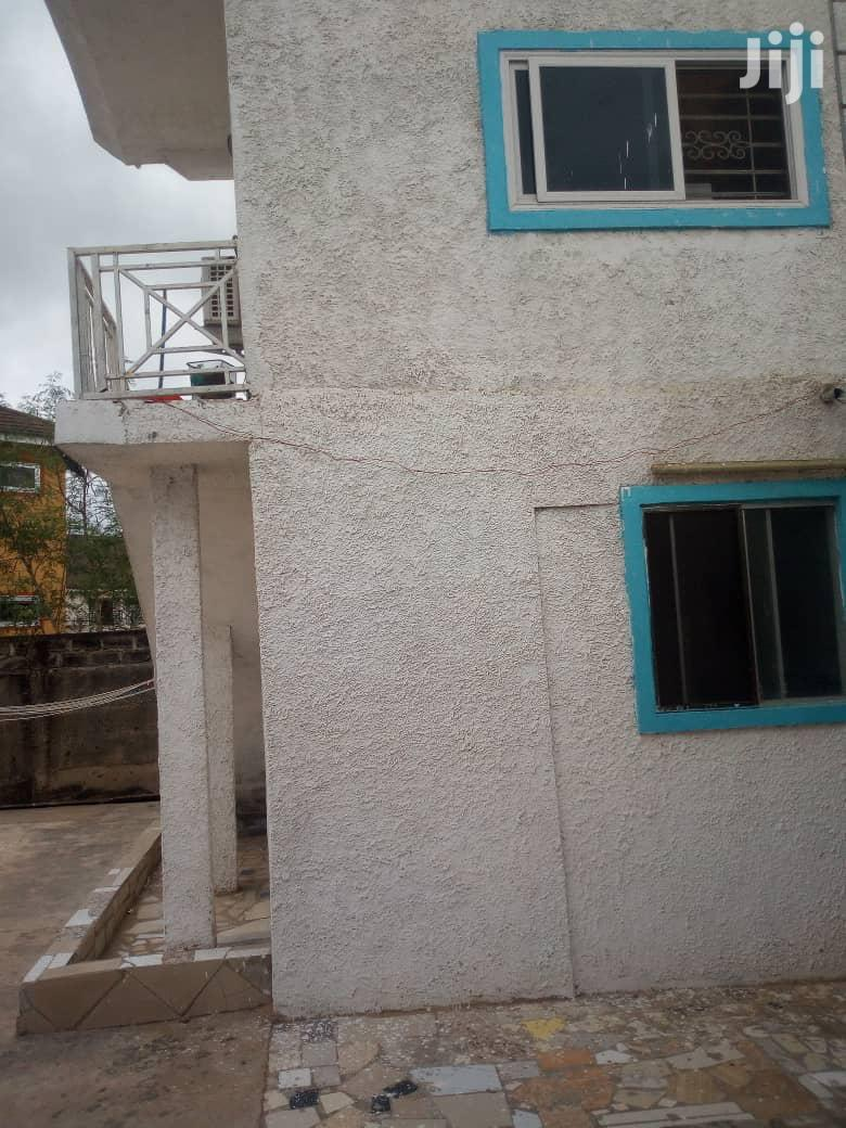 Chamber and Hall Self/Contain. | Houses & Apartments For Rent for sale in East Legon, Greater Accra, Ghana
