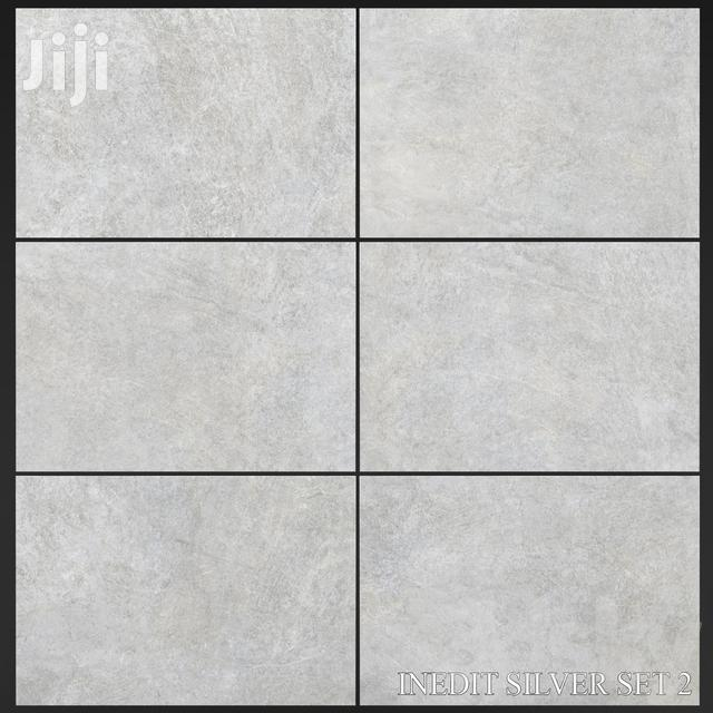 Spanish Porcelain Wall Tiles | Building Materials for sale in Labadi-Aborm, Greater Accra, Ghana