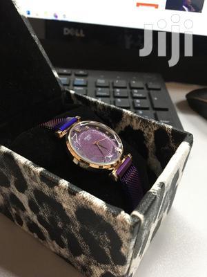Quartz Women Fashion Watch | Watches for sale in Greater Accra, Ga South Municipal