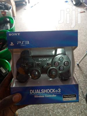 Brand New Wireless Pad | Video Game Consoles for sale in Greater Accra, Korle Gonno