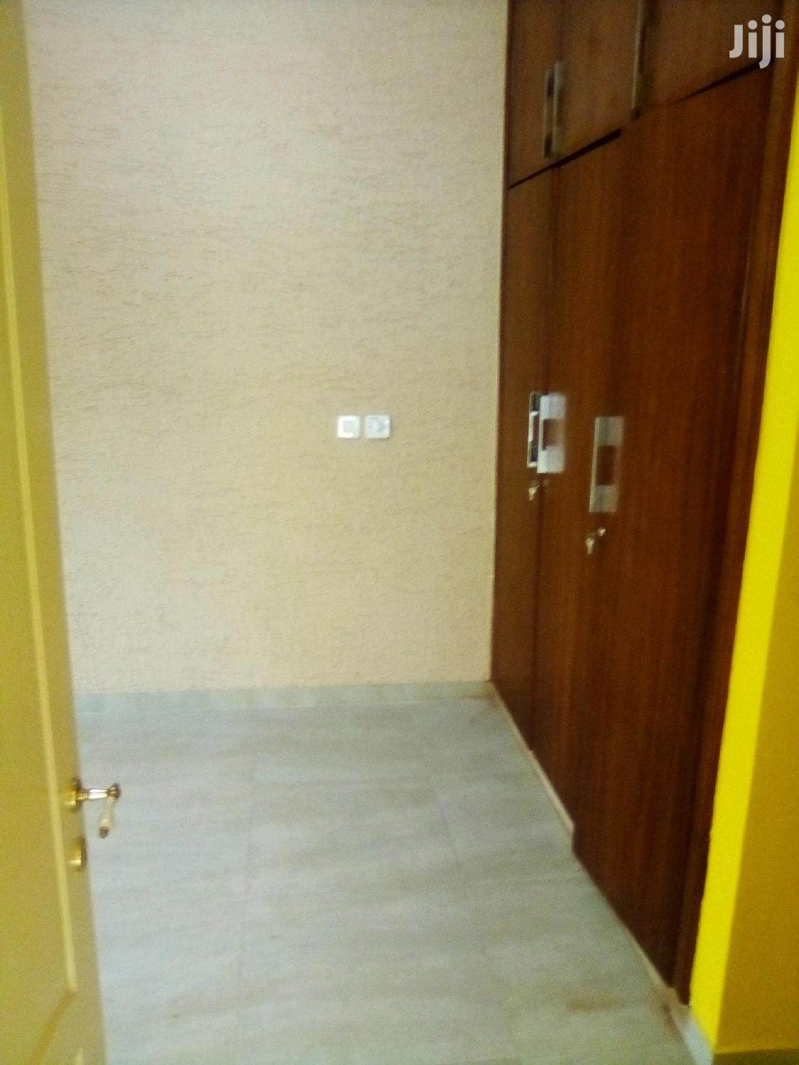 Single Room Self Contained | Commercial Property For Rent for sale in East Legon, Greater Accra, Ghana