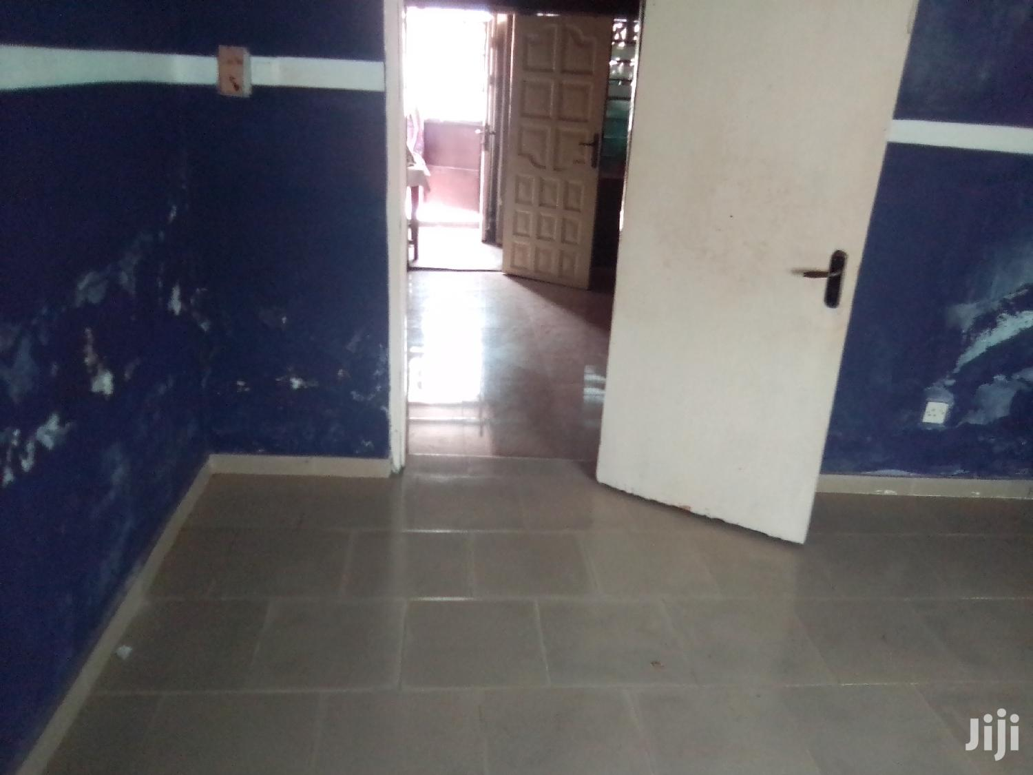 Archive: Chamber and Hall Self Contain