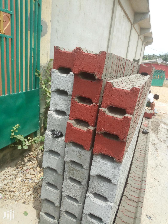 Leemyke Interior And Exterior Designs | Building Materials for sale in Mfantsiman Municipal, Central Region, Ghana
