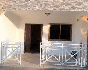 Chamber and Hall Self Contain for Rent at Dome Pillar2 | Houses & Apartments For Rent for sale in Greater Accra, Ga East Municipal