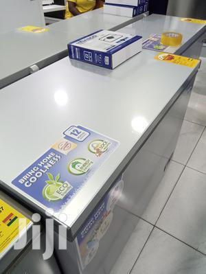 Nasco Chest Freezer   Kitchen Appliances for sale in Greater Accra, Accra Metropolitan