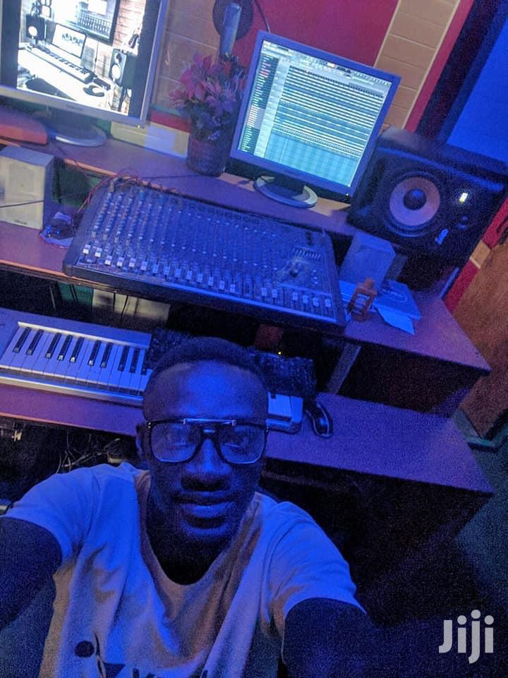 I Produce Best Beats For Cheaper Price   DJ & Entertainment Services for sale in Kumasi Metropolitan, Ashanti, Ghana