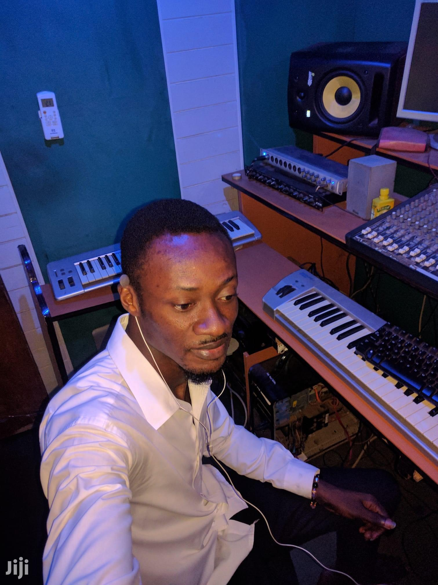I Produce Best Beats For Cheaper Price