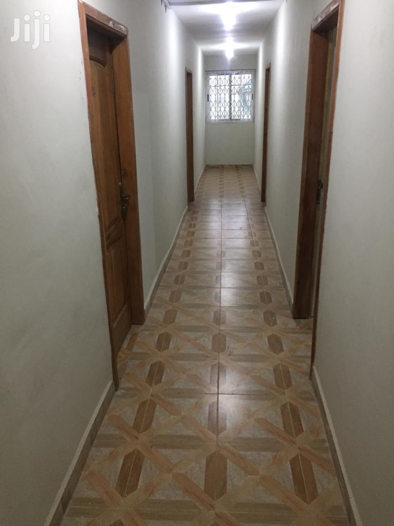 Hotel Rooms Available | Commercial Property For Rent for sale in Tema Metropolitan, Greater Accra, Ghana