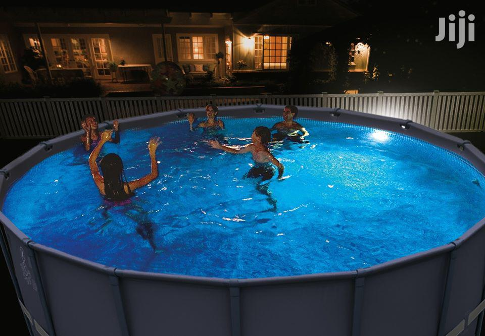 Swimming Pools | Sports Equipment for sale in Accra Metropolitan, Greater Accra, Ghana