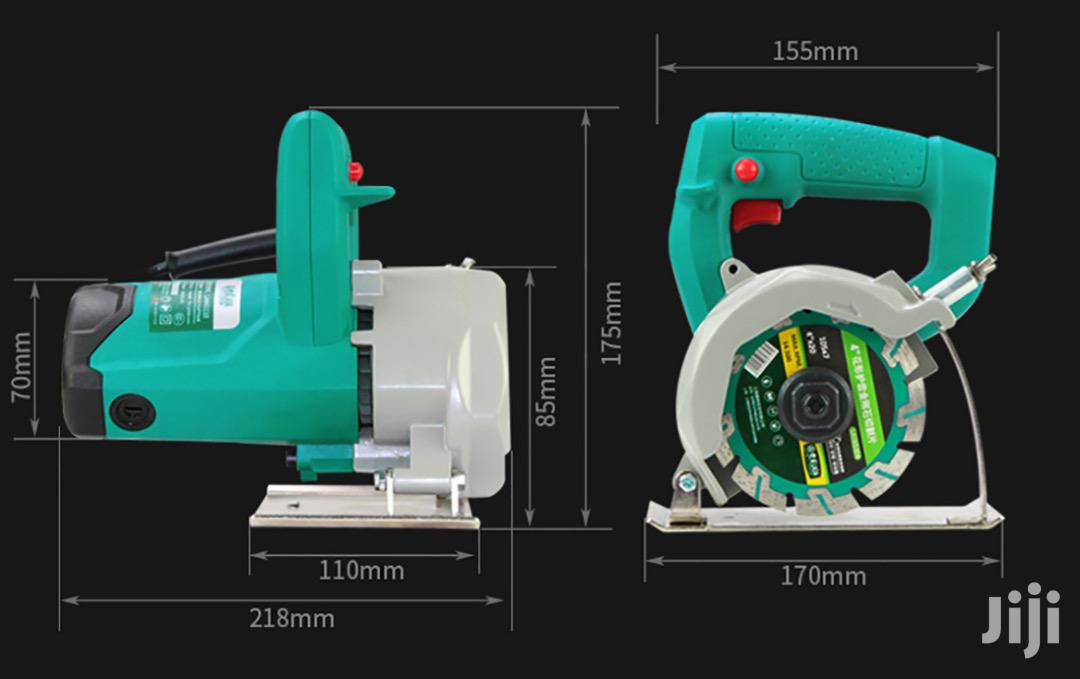 Portable Electric Circulation Saw Cutting   Electrical Tools for sale in Ga East Municipal, Greater Accra, Ghana
