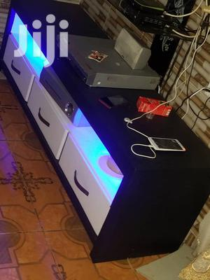 TV Stand For Sale   Furniture for sale in Greater Accra, Tema Metropolitan