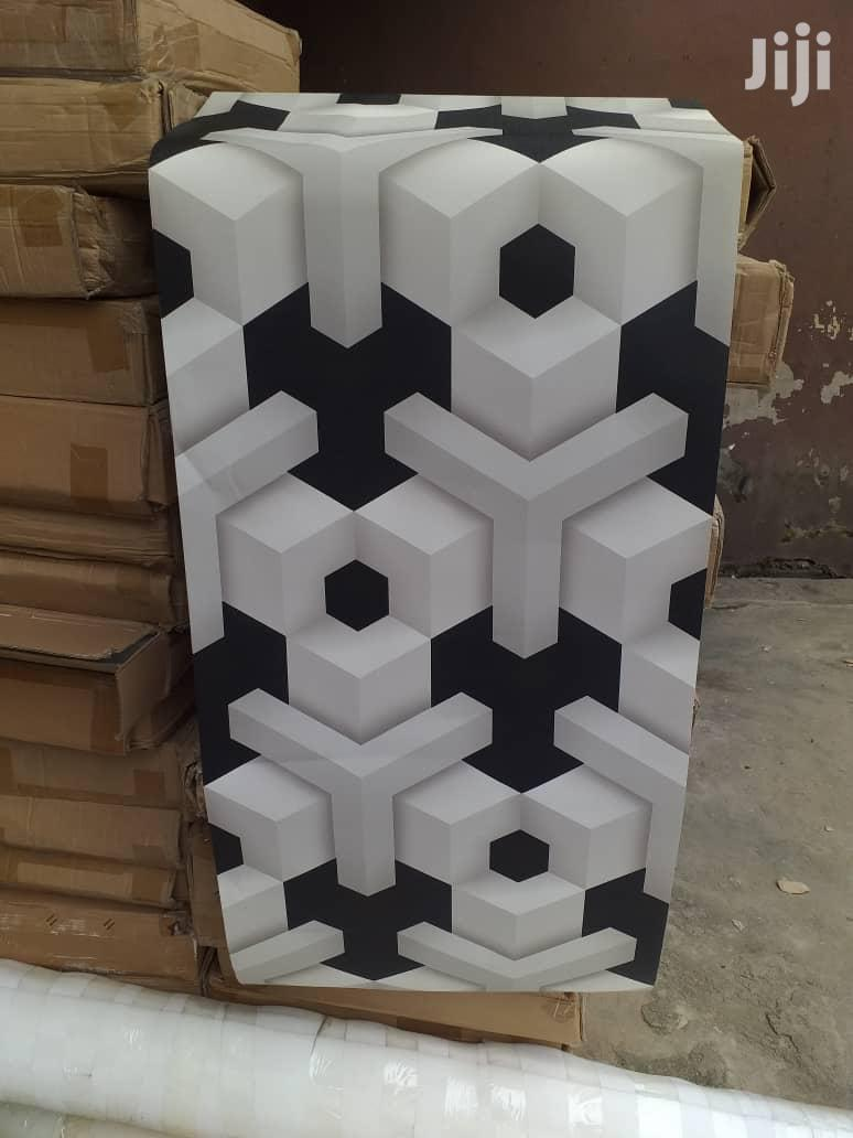 Wallpapers | Home Accessories for sale in Darkuman, Greater Accra, Ghana