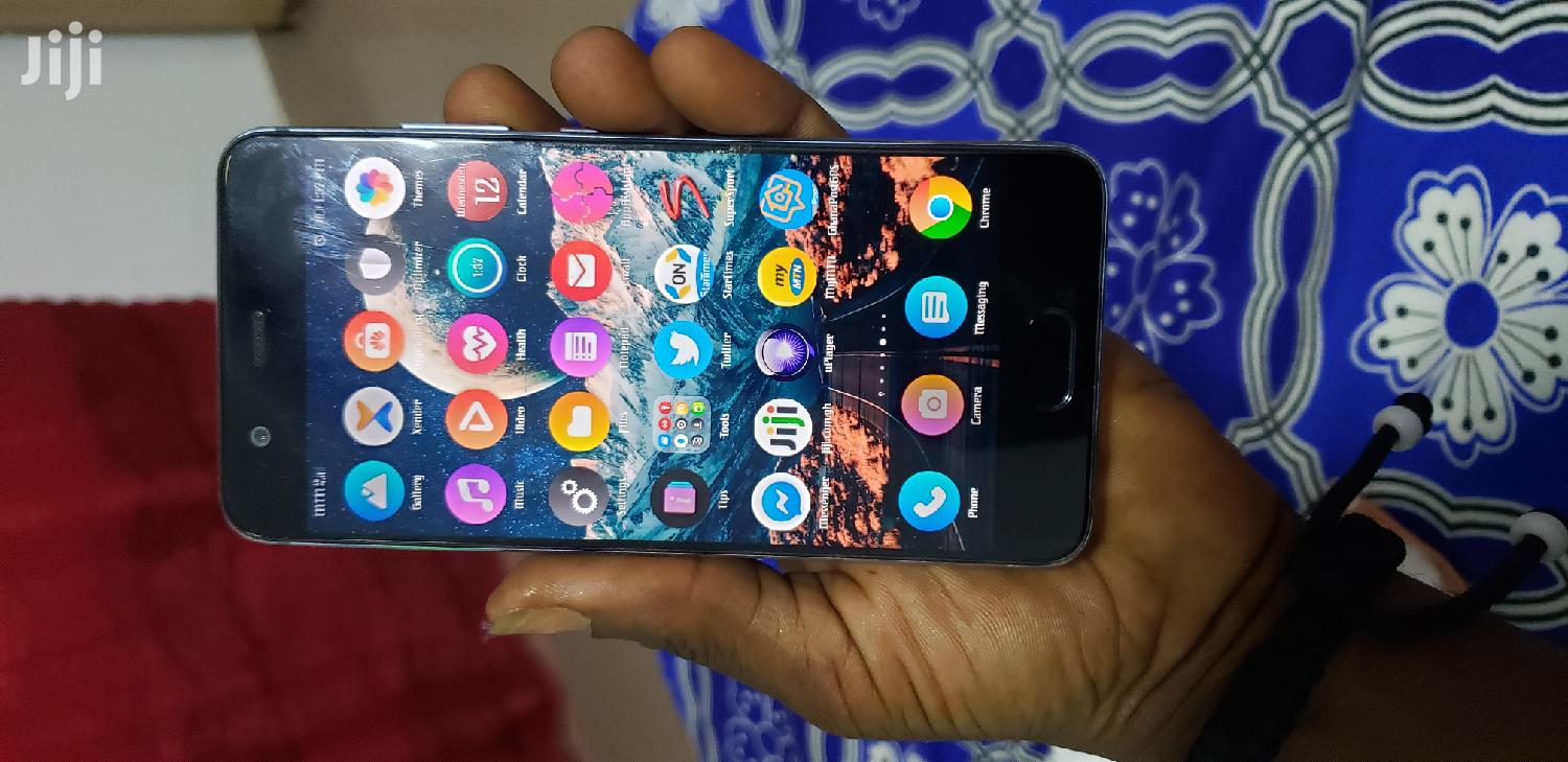 Huawei P10 64 GB Blue | Mobile Phones for sale in Tamale Municipal, Northern Region, Ghana