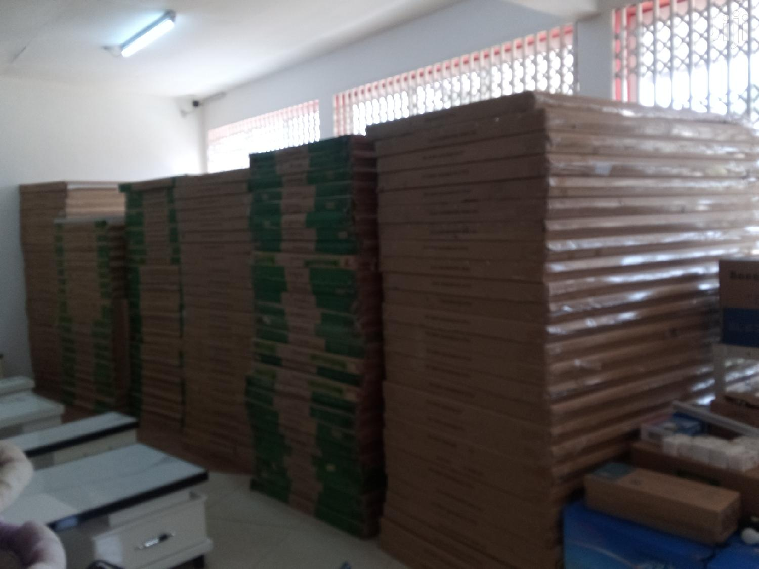 Archive: Solar Control Chargers,Panels Batteries Inverters