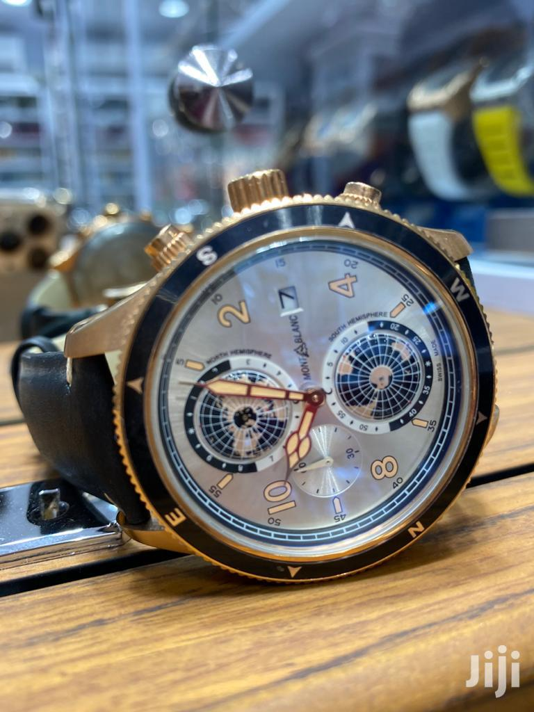 Buy Quality #Wear Quality | Watches for sale in Accra Metropolitan, Greater Accra, Ghana