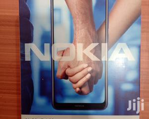 New Nokia 5.1 Plus (X5) 32 GB | Mobile Phones for sale in Greater Accra, Accra Metropolitan