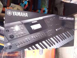 Brand New Keyboards Available!!! | Musical Instruments & Gear for sale in Greater Accra, Abelemkpe