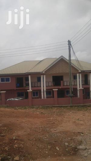 2bedroom Apartment at SCC | Houses & Apartments For Rent for sale in Greater Accra, Ga South Municipal