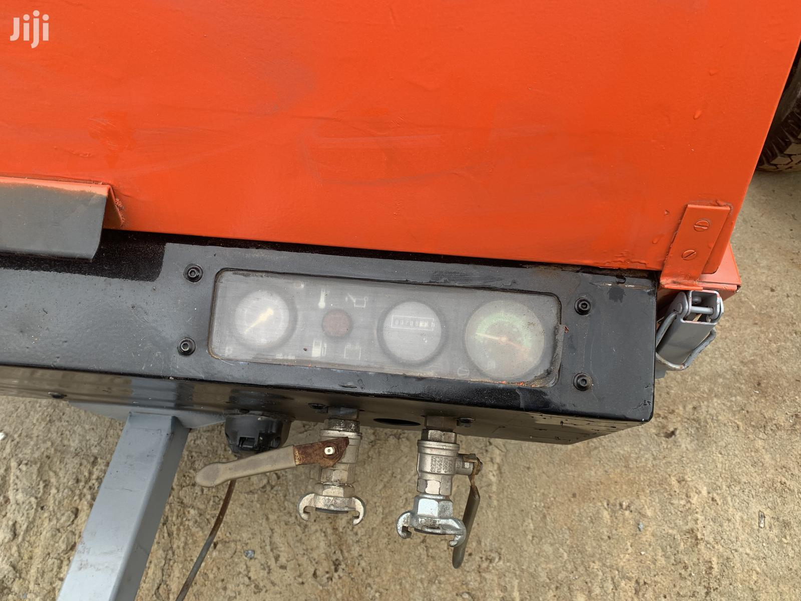 4 Cylinder Air Compressors | Vehicle Parts & Accessories for sale in Awutu Senya East Municipal, Central Region, Ghana