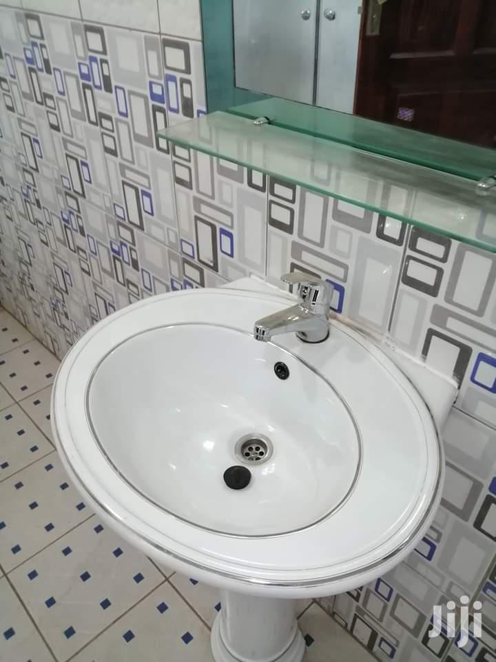 Tiler Is Here | Building & Trades Services for sale in Achimota, Greater Accra, Ghana