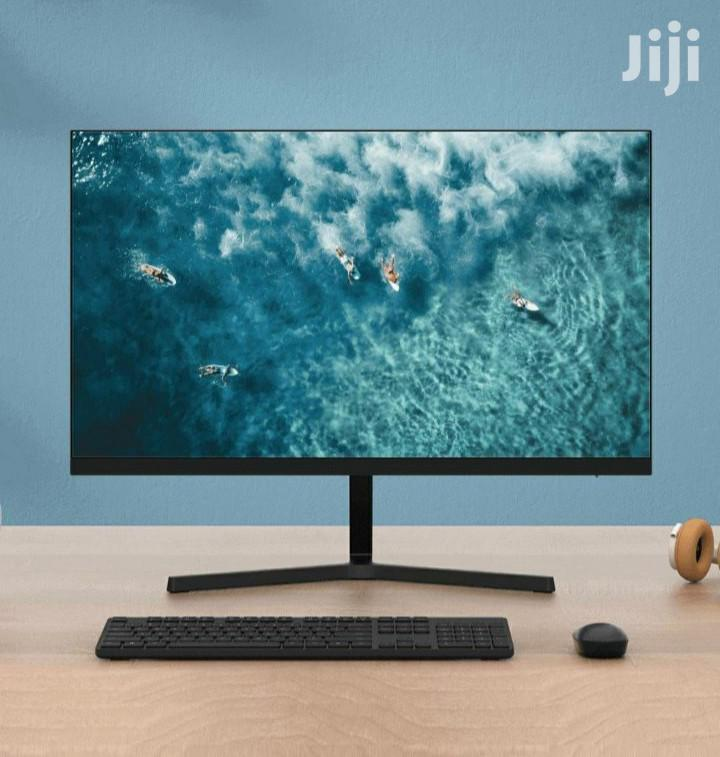 Xiaomi Redmi Display Monitor 1A | Computer Monitors for sale in Accra Metropolitan, Greater Accra, Ghana