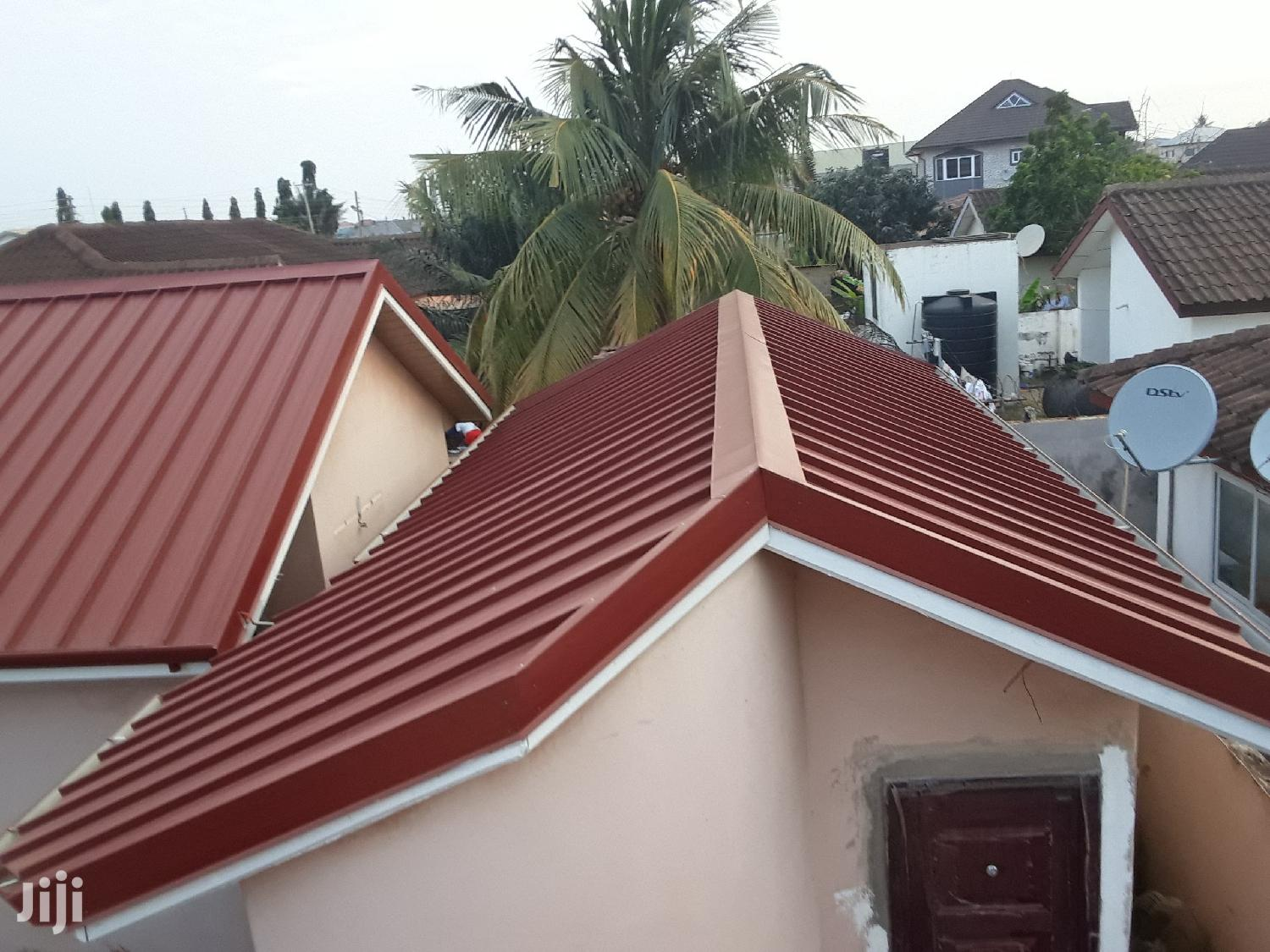 Building Service | Building & Trades Services for sale in Adenta Municipal, Greater Accra, Ghana
