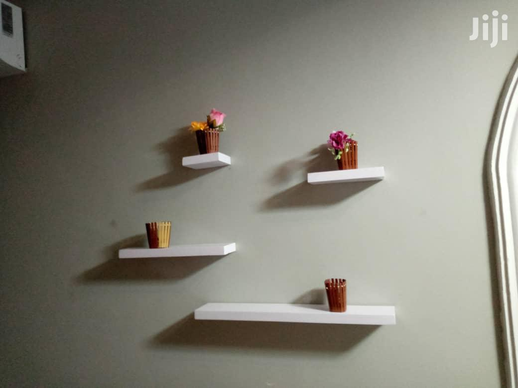 decorative floating shelves 7VAVcuzL6sgvNtICFD6opFgq