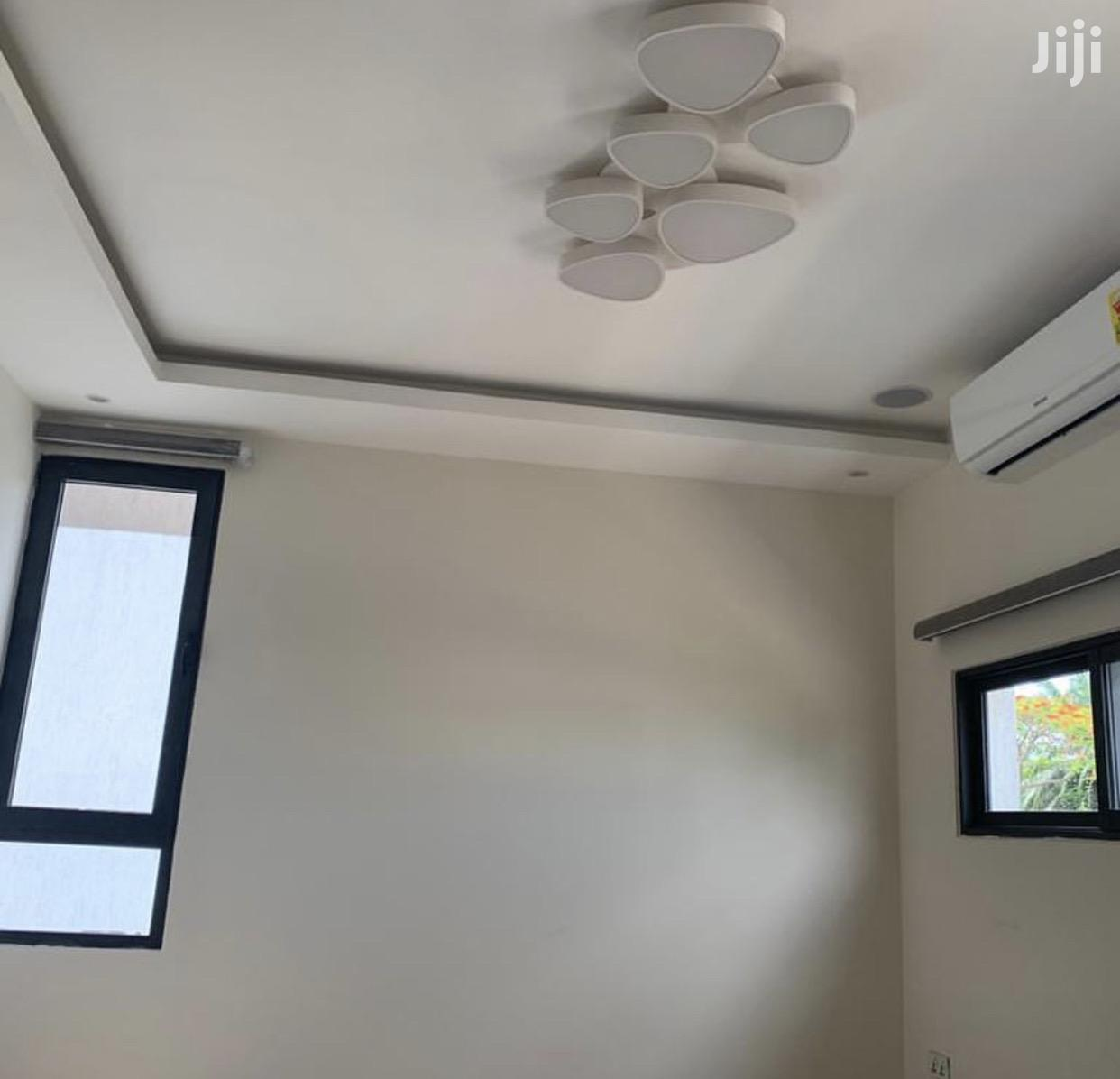 4 Bedroom Townhouse Selling Now | Houses & Apartments For Sale for sale in Cantonments, Greater Accra, Ghana