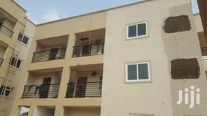 Newly Built Chamber Hall Self Contain For Rent East Legon | Houses & Apartments For Rent for sale in Greater Accra, Ga East Municipal