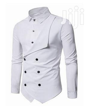Men Kaftan/ Latest African Men Clothing/ Wedding Outfit   Wedding Wear & Accessories for sale in Greater Accra, Kaneshie