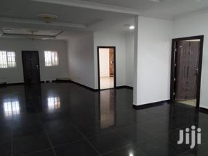 6 Bedroom Duplex House for Sale at Oyibi | Houses & Apartments For Sale for sale in Greater Accra, Ga South Municipal