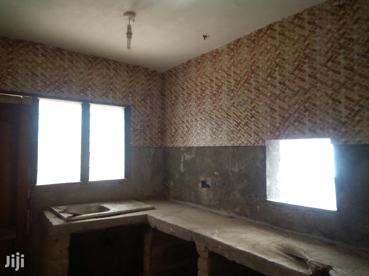 2 Bedroom Flat With 2 Washrooms at Lakeside Estate | Houses & Apartments For Rent for sale in Adenta Municipal, Greater Accra, Ghana