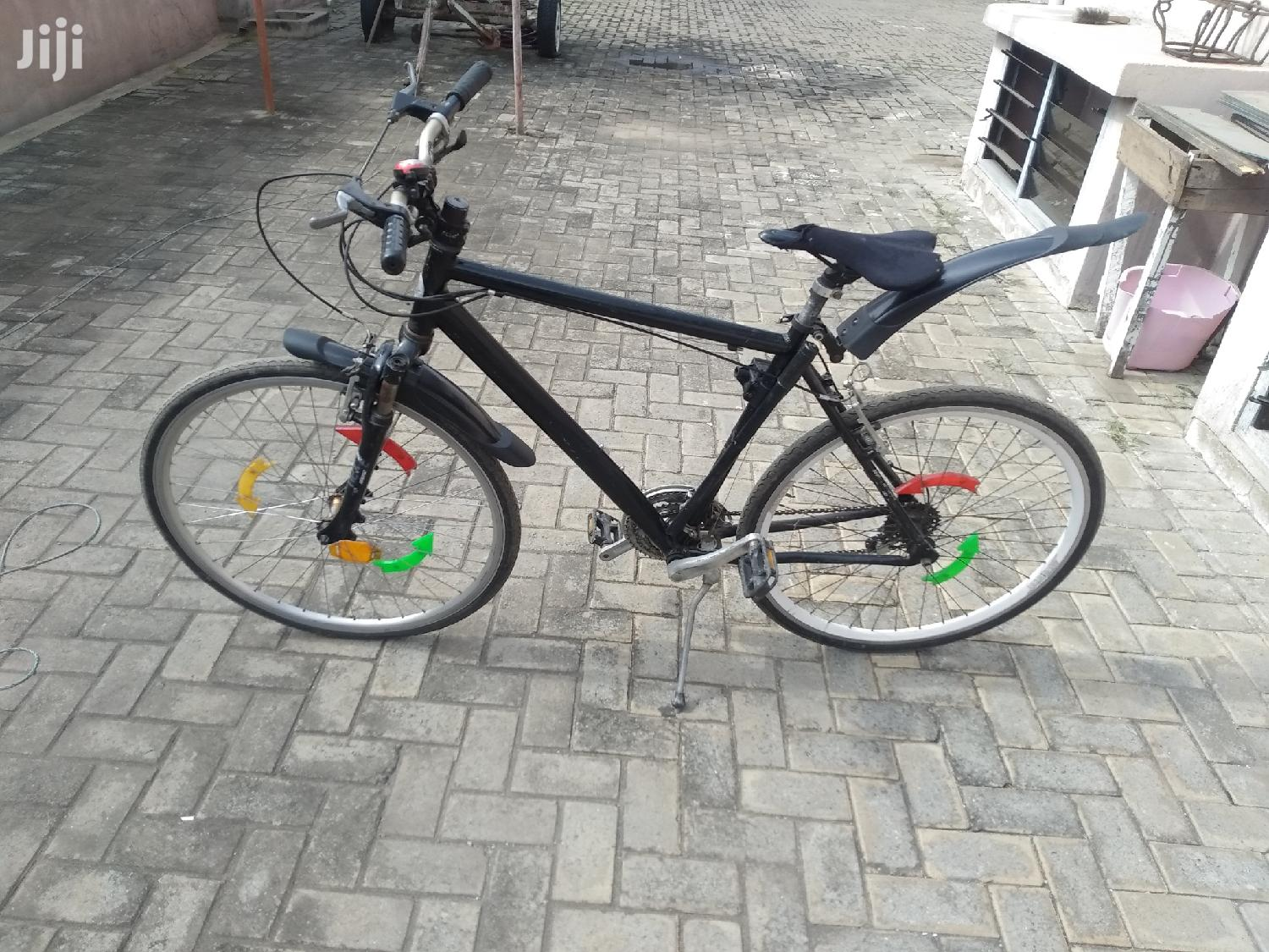Bicycle for Sale at East Legon