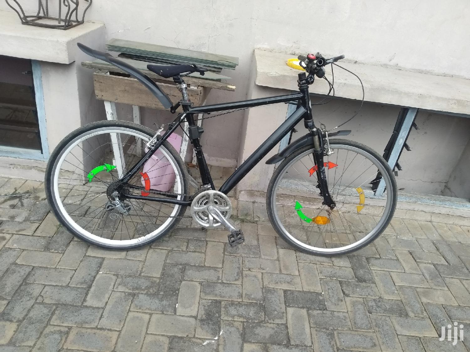 Bicycle for Sale at East Legon   Sports Equipment for sale in East Legon, Greater Accra, Ghana